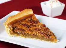 Weight Watchers Pecan Pie recipe