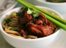 weight watchers beef noodle soup recipe