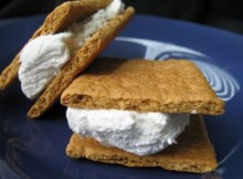 weight watchers ice cream sandwich recipe