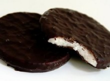 weight watchers peppermint patties recipe