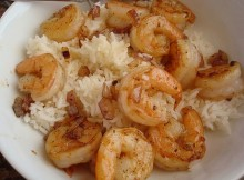 weight watchers shrimp stir-fry recipe