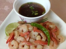 weight watchers vietnamese grilled shrimp recipe
