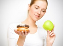 weight watchers willpower to diet