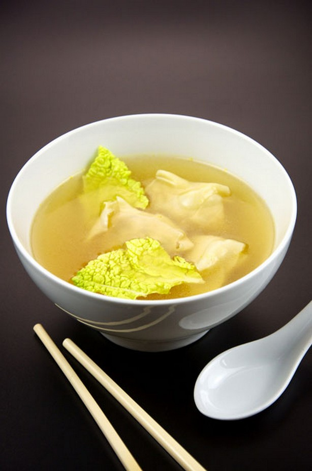 weight watchers chinese wonton soup recipe