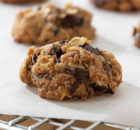Weight Watchers Chocolate Chunk Cookies Recipe