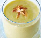 Weight Watchers Avocado Smoothie Recipe