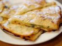 weight watchers green onion pancakes recipe