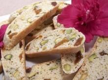 weight watchers pistachio fig biscotti recipe