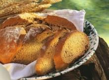 weight watchers traditional irish soda bread recipe