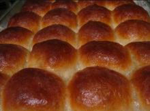 Ww Zucchini Bread Recipes